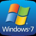 Win7-icon