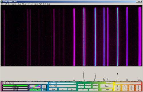 4 Spec E image Editor
